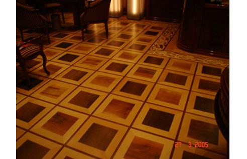 Swedish Floor Finishes Synteko Chatswood Nsw 2067