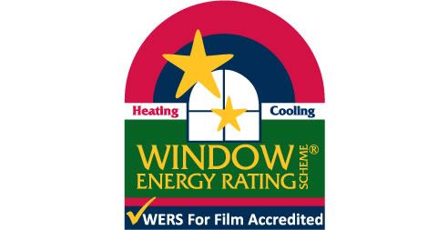 Star Ratings Make Window Film Selection Easier By Wfaanz