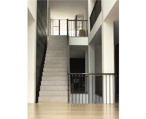 winder stairs code spiral stairs design ideas