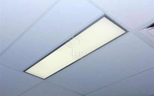 Led ceiling light panel video optic fibre led lighting led panel light mozeypictures Image collections