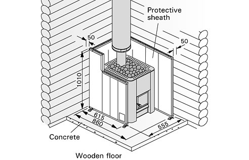 Iapstoves blogspot together with Shelf also CoalHome furthermore Fiberglass Coverhollow Core Tadpole Seal further Fireplace Chimney Anatomy Diagram. on stove enclosure