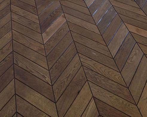 Interior wall texture - Parquetry Flooring Supplier Renaissance Parquet