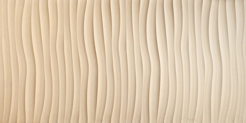 3d wall texture white dune design 3d wall panel making dental visits enjoyable 3d wall panels