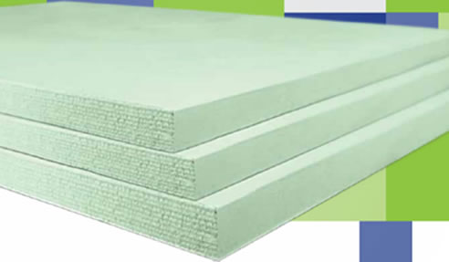 The things you need to know about Expanded Polystyrene