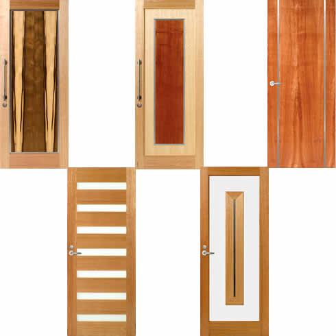 Corinthians Doors Corinthian Doors U2013 Why The Door Store Is  sc 1 st  Woonv.com & Images of Wooden Internal Doors Adelaide - Woonv.com - Handle idea