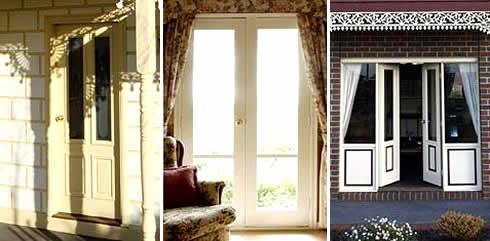 residential doors including aluminium framed composite framed entrance fire rated doors and. Black Bedroom Furniture Sets. Home Design Ideas