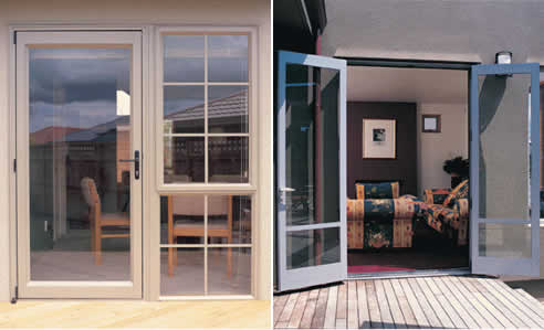 great lakes windows plaza vantage french doors from great lakes windows