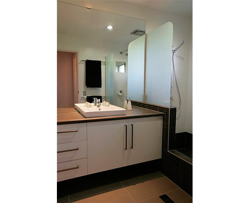 Classic Bathrooms Sydney By Classic Interiors: r s design bathroom specialist ltd castleford