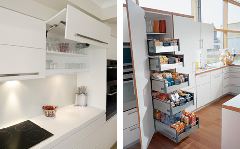 Superieur Kitchen Furniture