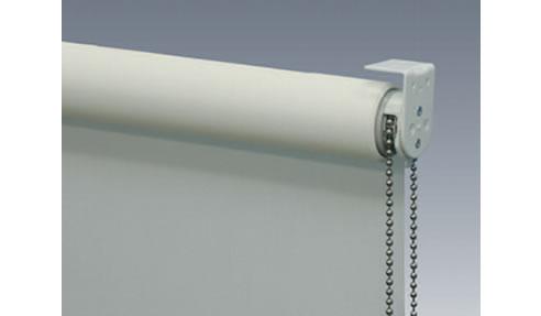 Toso Mytec 01 Loop Roller Blind Toso Australia Belrose