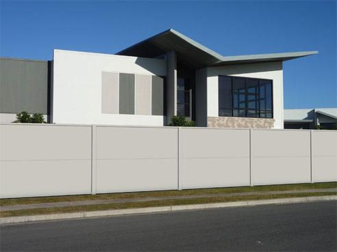 Superior Modular Walls Wallmark Australia Maryborough Qld
