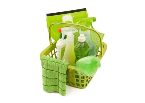 Cleaning Products and Septic Tanks | BioSeptic