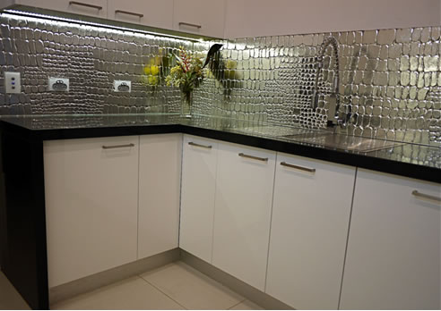 Design With Glass