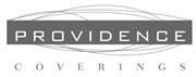 providence coverings