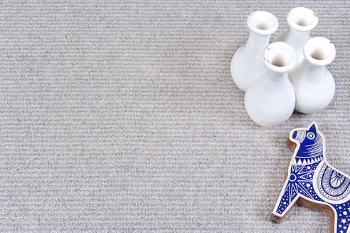 Wool Carpet Natural Cord Range Prestige Carpets