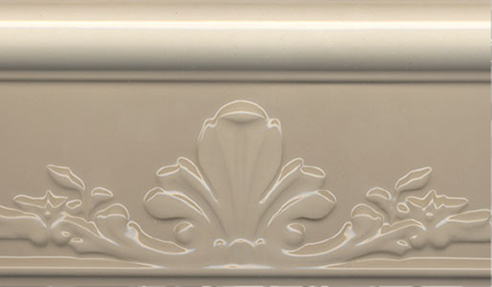 French Provincial Tile
