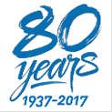 80 years of MAPEI