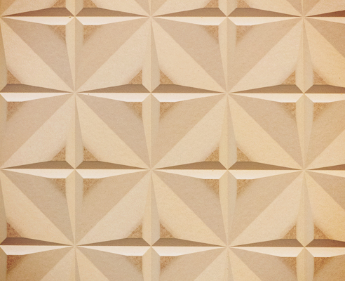 Aspects 3D wall design from 3D Wall Panels