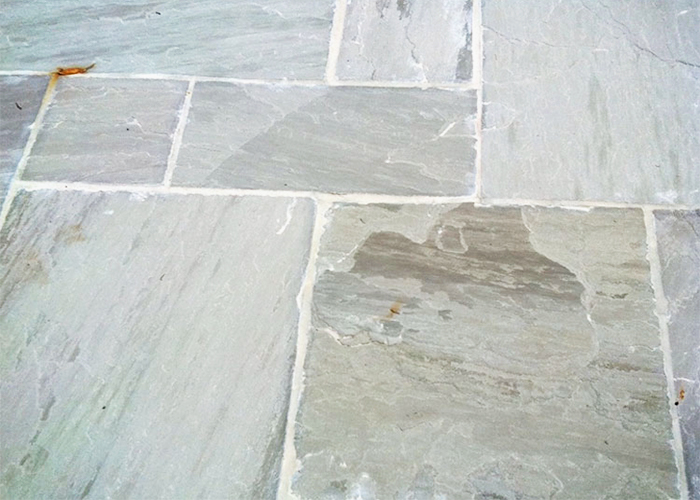 Natural Stone Pavers Sydney from iPave