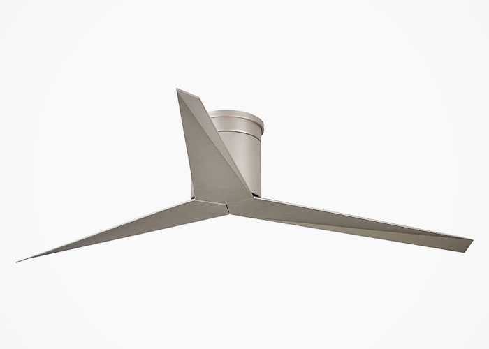 Superior Wet Area Ceiling Fans - Eliza H from Prestige Fans