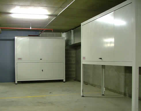 But.odayu0027s garage storage solutions offer home-owners the garage organization necessary to create space to work as a workshop an extra room ... & The Emerging Options For Primary Factors Of Garage Storage S