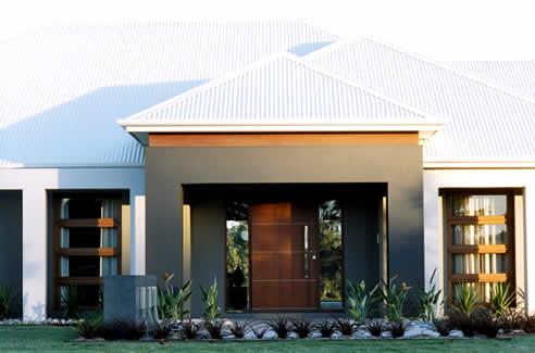 sc 1 st  Spec-Net & William Russell Doors - exceptional design and craftsmanship pezcame.com