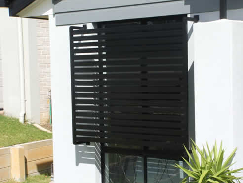 Clik n fit window screens from superior screens australia solutioingenieria Image collections