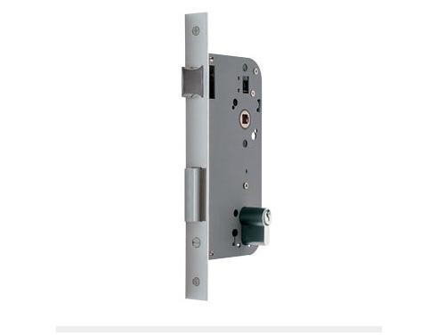 Bon Entrance Door Locks