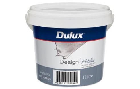 Interior Metallic Paint Dulux Images Joy Studio Design Gallery Best Design