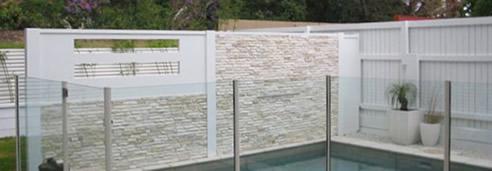 Finishing Options For Modular Walls Modular Wall Systems