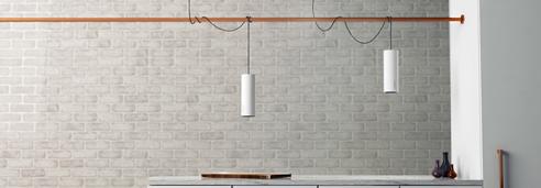 minimal lighting. Minimal Pendant Lighting N