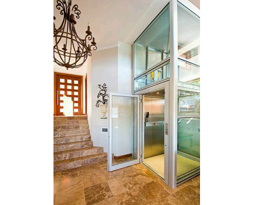 Home lifts easy living home elevators for Easy living elevators