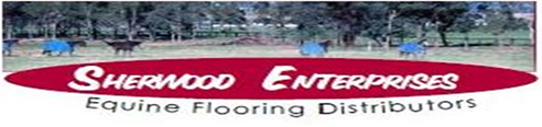 equine flooring distributors