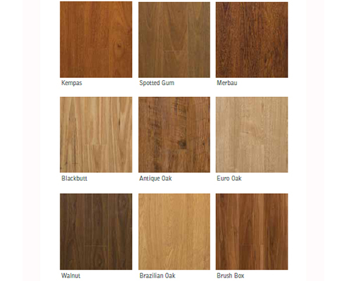Timber Look Laminate Flooring Preference Floors