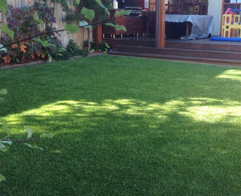 Diy artificial grass synturf diy artificial grass from synturf artificial lawn solutioingenieria Choice Image