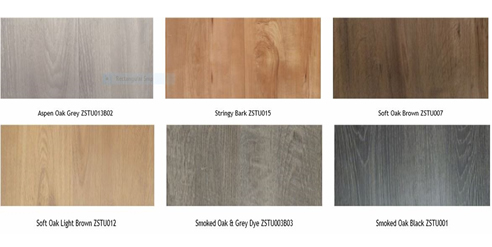 Timber Look Vinyl Plank Flooring Sherwood Enterprises - What to look for in vinyl plank flooring