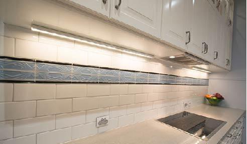 designer ceramics: ceramic wall tiles made in australia