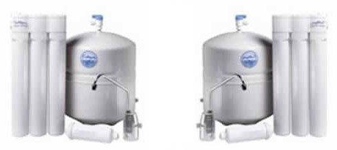 Culligan Australia The Quality Of Your Drinking Water Is