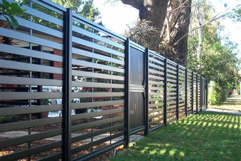 Superior Screens Australia Colorbond 174 And Bluescope Steel
