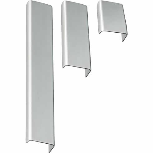 edge pull door hardware by kethy australia. Black Bedroom Furniture Sets. Home Design Ideas