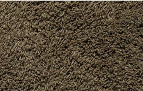 Shag Pile Carpet Melbourne From Velieris