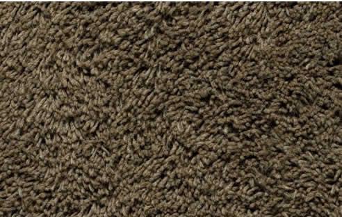 Shag Pile Carpet Melbourne From Velieris