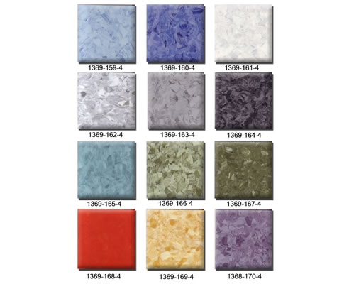 Rubber Floor Tiles Rubber Floor Tiles Brisbane