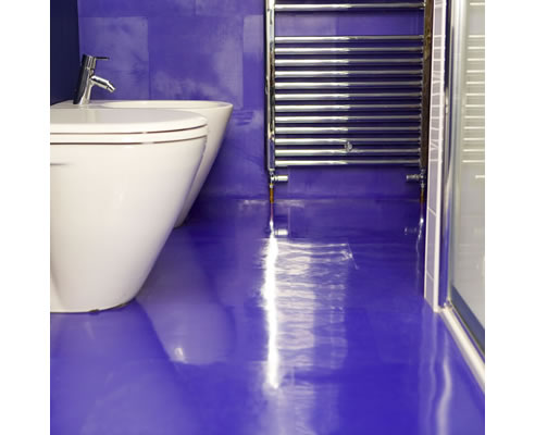 Low Voc Natural Rubber Bathroom Flooring Dalsouple
