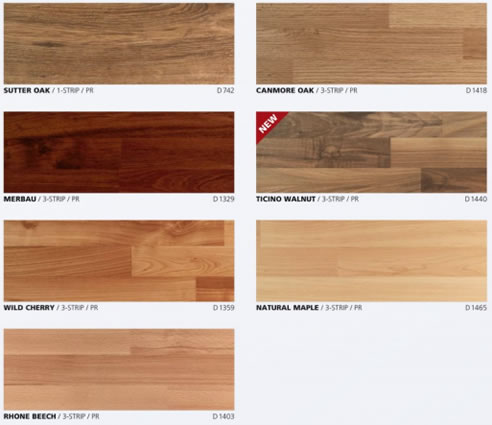 Basic Laminate Flooring Kronotex Australia Meadowbrook