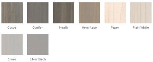 Wood Wash Translucent Coating, Porters Paints Waterloo NSW ...