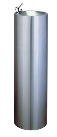 Stainless Steel Drinking Fountains Rba Oatley Nsw 2223