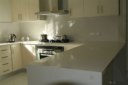 Stone Kitchen Bench Tops Sydney Yx Marble Pandle Hill