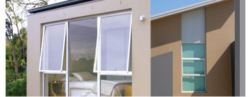 awning windows sydney from vista windows