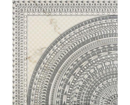 Decorative Floor Tiles Dune Australia